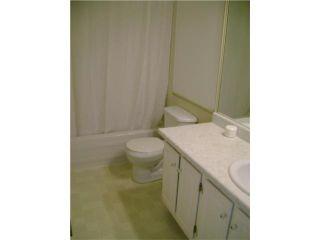 Photo 8: 372 Truro Street in WINNIPEG: St James Residential for sale (West Winnipeg)  : MLS®# 1008813