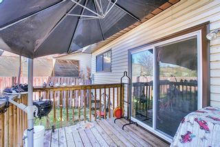 Photo 27: 3508 Fonda Way SE in Calgary: Forest Heights Detached for sale : MLS®# A1108307
