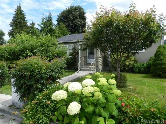 FEATURED LISTING: 150 Beech Ave DUNCAN
