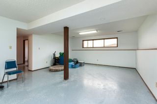 Photo 12: 55416 RGE RD 225: Rural Sturgeon County House for sale : MLS®# E4257944