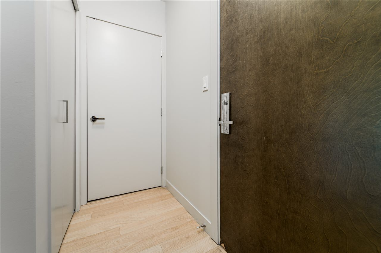 """Photo 15: Photos: 203 215 E 33RD Avenue in Vancouver: Main Condo for sale in """"33 & Main"""" (Vancouver East)  : MLS®# R2506740"""