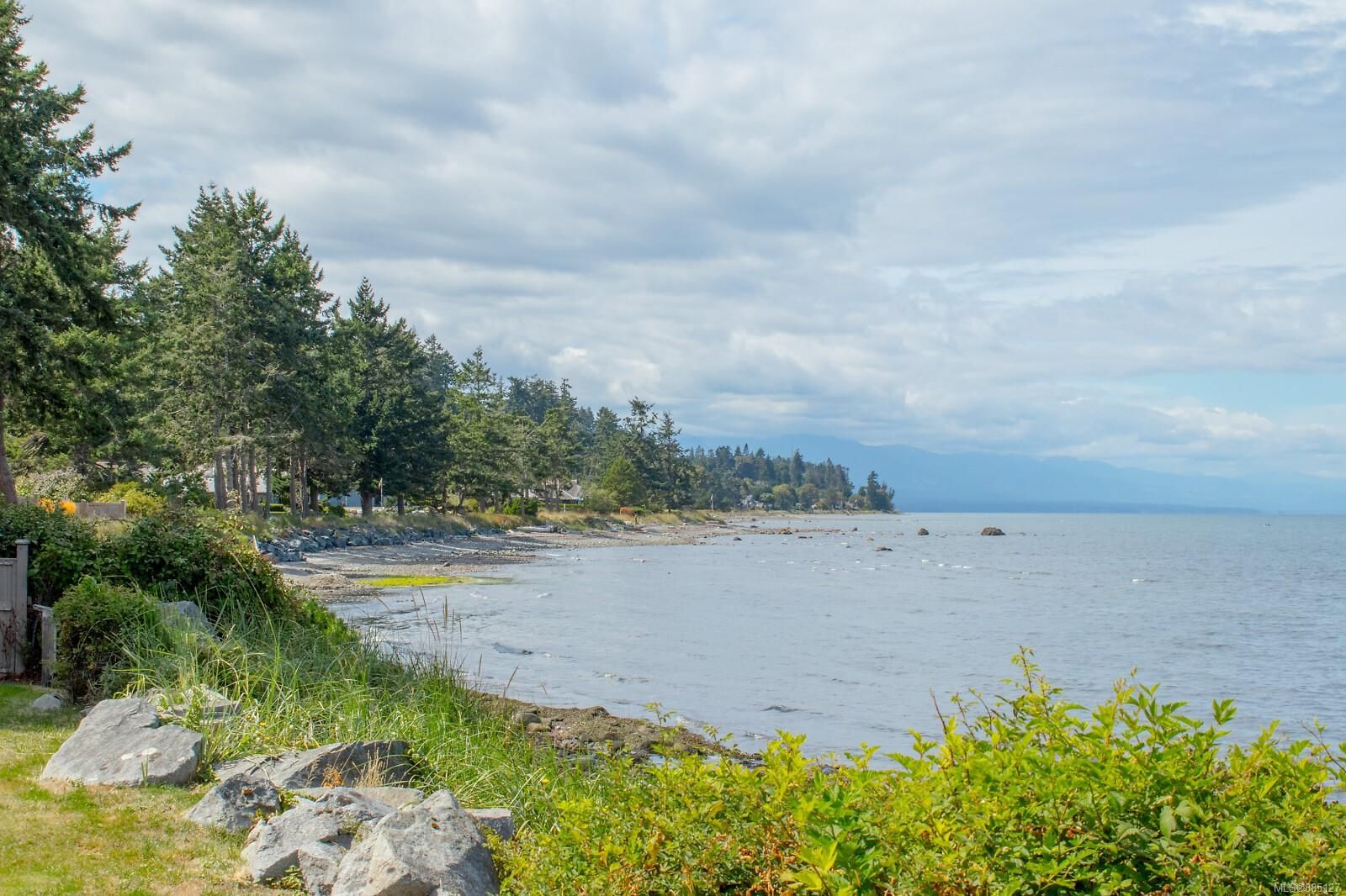 Photo 51: Photos: 26 529 Johnstone Rd in : PQ French Creek Row/Townhouse for sale (Parksville/Qualicum)  : MLS®# 885127