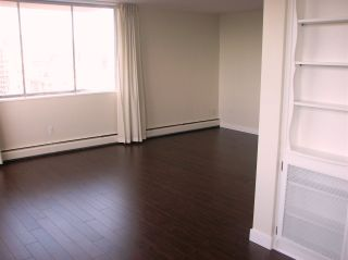 """Photo 2: 1905 2055 PENDRELL Avenue in Vancouver: West End VW Condo for sale in """"PANORAMA PLACE"""" (Vancouver West)  : MLS®# R2037252"""