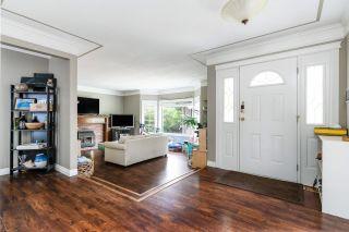"Photo 9: 52364 YALE Road in Rosedale: Rosedale Popkum House for sale in ""ROSEDALE"" : MLS®# R2622914"