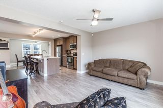 Photo 10: 306 FIRESIDE Boulevard: Cochrane Detached for sale : MLS®# C4299491