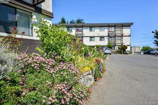 Photo 9: 210 1975 LEE Ave in VICTORIA: Vi Jubilee Condo for sale (Victoria)  : MLS®# 789504