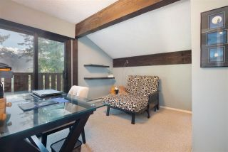 """Photo 13: 8180 ALPINE Way in Whistler: Alpine Meadows House for sale in """"Alpine Meadows"""" : MLS®# R2561477"""