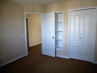 Photo 25: 5631 201 Street in Edmonton: Zone 58 House for sale : MLS®# E4248515