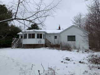 Photo 2: 2662 Highway 1 in Aylesford: 404-Kings County Residential for sale (Annapolis Valley)  : MLS®# 202100962