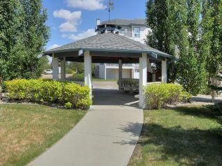 Photo 36: 409 51 Eldorado Drive: St. Albert Condo for sale : MLS®# E4228035