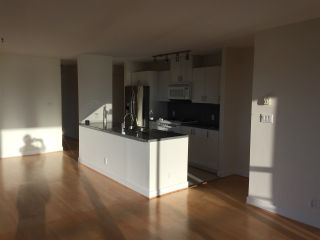Photo 10: 1008 175 W 1ST STREET in North Vancouver: Lower Lonsdale Condo for sale : MLS®# R2015421