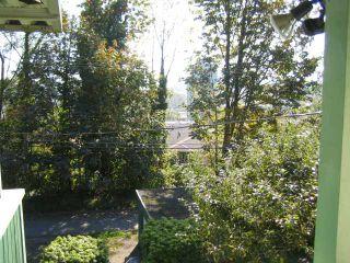 "Photo 6: 4852 RIDGELAWN Drive in Burnaby: Brentwood Park House for sale in ""BRENTWOOD PARK"" (Burnaby North)  : MLS®# V854389"