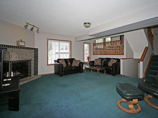 Photo 28: 1103 THORBURN Drive SE: Airdrie House for sale