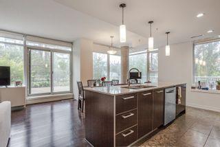 Photo 6: 104 2606 109 Street in Edmonton: Zone 16 Condo for sale : MLS®# E4253410