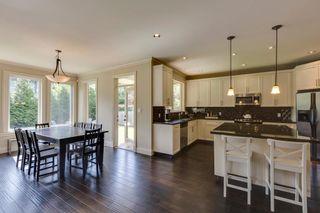 "Photo 7: 1010 CONDOR Place in Squamish: Garibaldi Highlands House for sale in ""Thunderbird Creek"" : MLS®# R2313457"