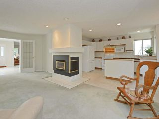 Photo 12: 3560 S Arbutus Dr in COBBLE HILL: ML Cobble Hill House for sale (Malahat & Area)  : MLS®# 759919
