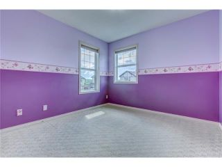 Photo 26: 172 EVERWOODS Green SW in Calgary: Evergreen House for sale : MLS®# C4073885