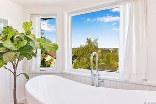 Photo 17: 917 Catherine St in : VW Victoria West House for sale (Victoria West)  : MLS®# 845369