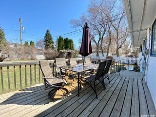 Photo 21: 201 Cross Street South in Outlook: Residential for sale : MLS®# SK851005