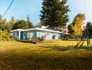 Photo 15: 34012 OXFORD Avenue in Abbotsford: Central Abbotsford House for sale : MLS®# R2489416