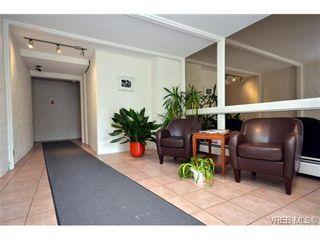 Photo 17: 202 1235 Johnson St in VICTORIA: Vi Downtown Condo for sale (Victoria)  : MLS®# 675693