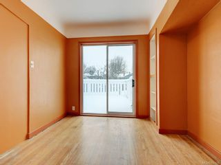 Photo 7: 2333 Belmont Ave in : Vi Fernwood House for sale (Victoria)  : MLS®# 806120