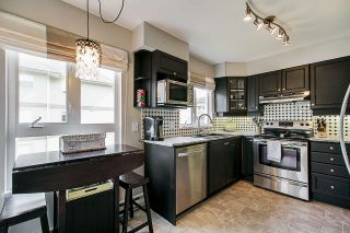 Photo 13: 208 20125 55A Avenue in Langley: Langley City Condo for sale : MLS®# R2350488