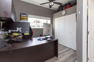 """Photo 21: 2314 WAKEFIELD Drive in Langley: Willoughby Heights House for sale in """"Langley Meadows"""" : MLS®# R2585438"""