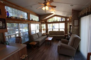 Photo 6: 75 3980 Squilax Anglemont Road in Scotch Creek: Recreational for sale : MLS®# 10230245