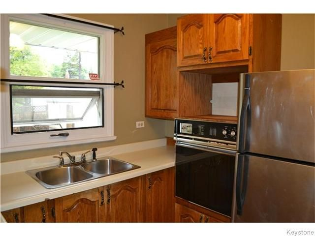 Photo 6: Photos: 1267 Corydon Avenue in WINNIPEG: Manitoba Other Residential for sale : MLS®# 1524458