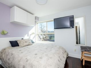 """Photo 17: 8 3477 COMMERCIAL Street in Vancouver: Victoria VE Townhouse for sale in """"La Villa"""" (Vancouver East)  : MLS®# R2552698"""