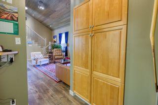 Photo 21: 119 3rd Street in Lavenham: House for sale : MLS®# 202116528