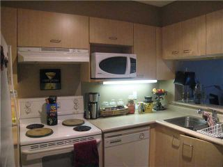 "Photo 5: 304 1148 HEFFLEY Crescent in Coquitlam: North Coquitlam Condo for sale in ""THE CENTURA"" : MLS®# V919095"