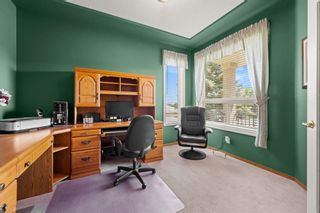 Photo 12: 8 Tuscany Village Court NW in Calgary: Tuscany Semi Detached for sale : MLS®# A1130047