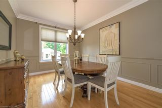 Photo 10: 19 PRINCE OF WALES Gate in London: North L Residential for sale (North)  : MLS®# 40120294
