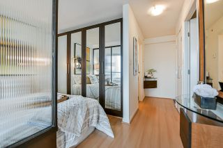 """Photo 8: 2505 501 PACIFIC Street in Vancouver: Downtown VW Condo for sale in """"THE 501"""" (Vancouver West)  : MLS®# R2436653"""