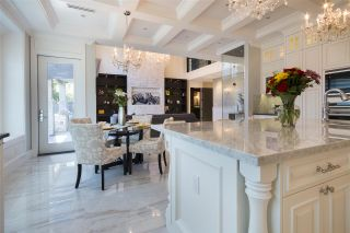 "Photo 8: 4080 TUCKER Avenue in Richmond: Riverdale RI House for sale in ""RIVERDALE"" : MLS®# R2178594"