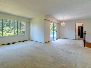 Photo 7: 2303 Pyrite Dr in : Sk Broomhill House for sale (Sooke)  : MLS®# 882776