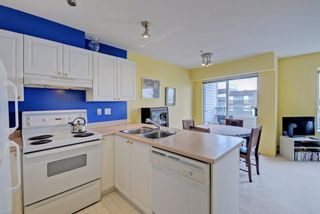 Photo 8: 304 788 E 8TH AVENUE in Vancouver: Mount Pleasant VE Condo for sale (Vancouver East)  : MLS®# R2240263