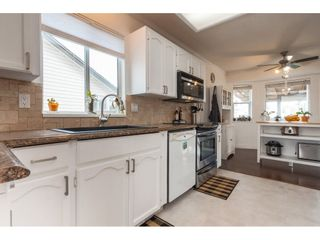 Photo 7: 8465 COX Drive in Mission: Mission BC House for sale : MLS®# R2390455