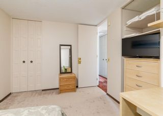 Photo 11: 507 40 Street NE in Calgary: Marlborough Row/Townhouse for sale : MLS®# A1138850