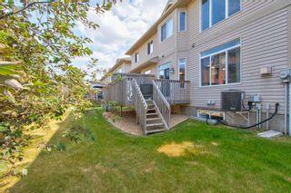 Photo 47: 11520 11 Avenue in Edmonton: Zone 55 House Half Duplex for sale : MLS®# E4253162