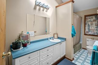 Photo 29: 2159 Shawnigan Lake Rd in : ML Shawnigan House for sale (Malahat & Area)  : MLS®# 874216