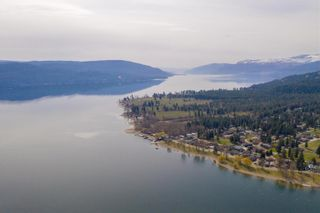 Photo 30: 611 Nighthawk Avenue, in Vernon: House for sale : MLS®# 10240508