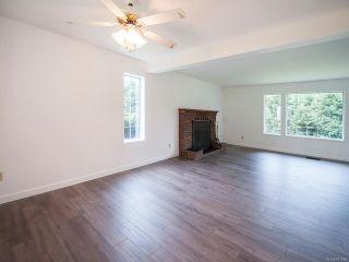 Photo 5: 1274 Maple Bay Rd in DUNCAN: Du East Duncan House for sale (Duncan)  : MLS®# 811958