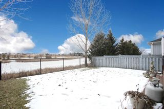 Photo 2: 23 Bexley Crescent in Whitby: Brooklin House (2-Storey) for sale : MLS®# E4690040