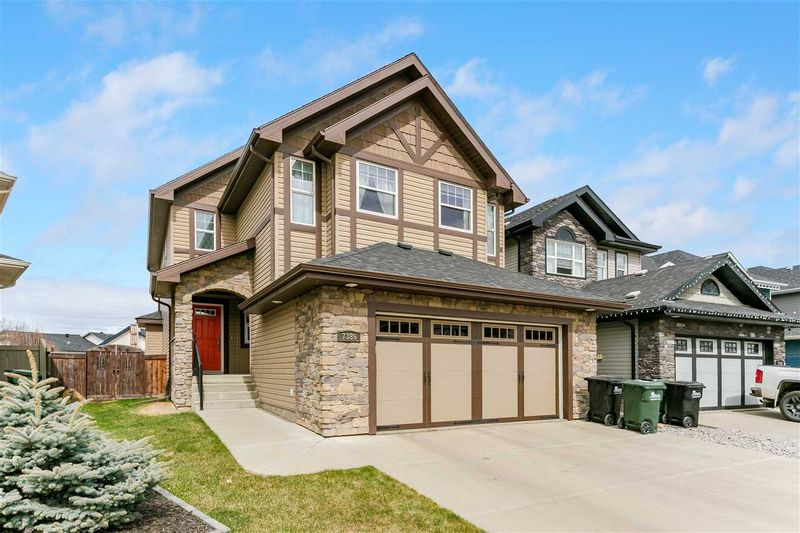 FEATURED LISTING: 7386 ESSEX Road Sherwood Park
