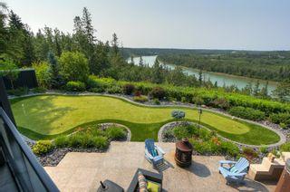 Photo 43: 8602 Saskatchewan Drive in Edmonton: Zone 15 House for sale : MLS®# E4258204