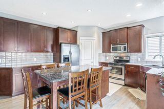 Photo 4: 75 Tuscany Summit Bay NW in Calgary: Tuscany Detached for sale : MLS®# A1154159