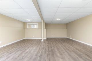Photo 16: 6703A 47 Street: Cold Lake House Half Duplex for sale : MLS®# E4233744